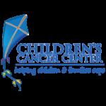 Children cancer center