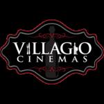 Villagios Cinemas