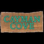 cayman cove