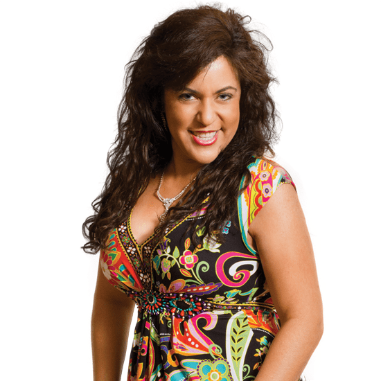 Vanessa Cahuas